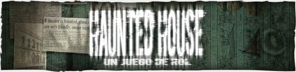 Banners-Arcadia_0000_Haunted-House-Promo