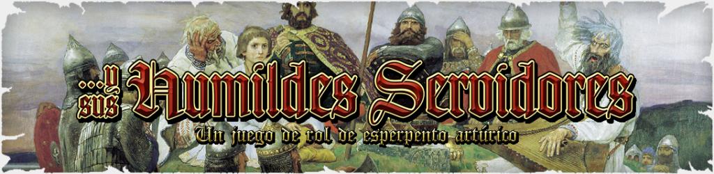 Banners-Arcadia_0001_Y-sus-humildes-Promo