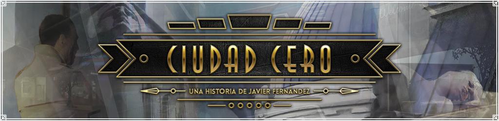 Banners-Arcadia_0002_Ciudad-Cero-Promo