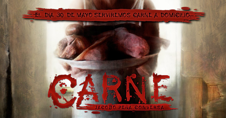 Carne-Facebook